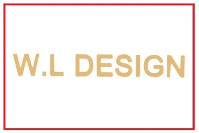 WL Design Duvar Kağıtları