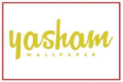 Yasham Duvar Kağıtları
