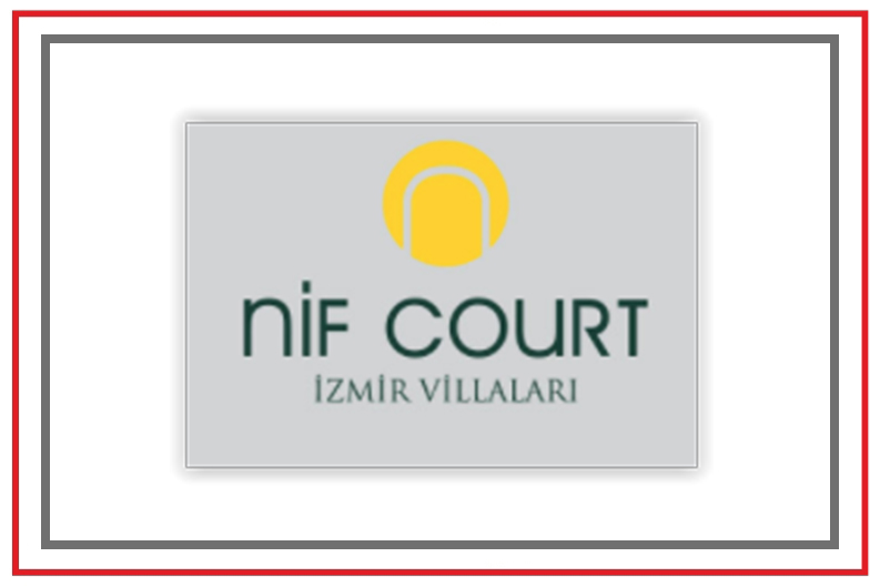 Nif Court