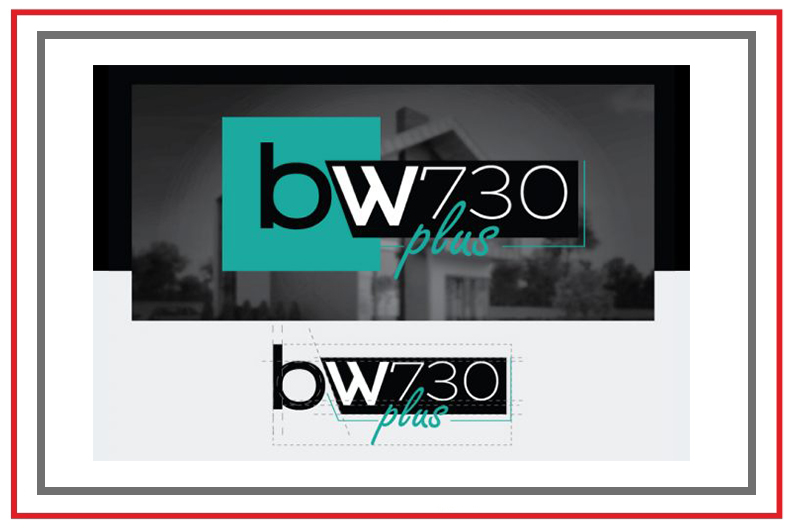 bw730