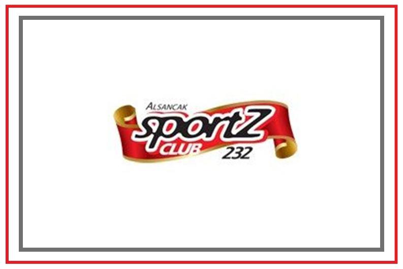 sportz232